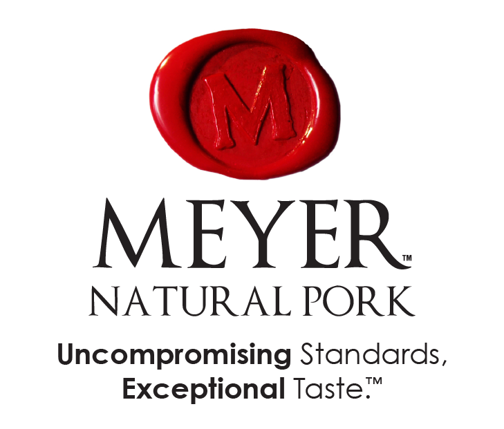 meyer natural pork