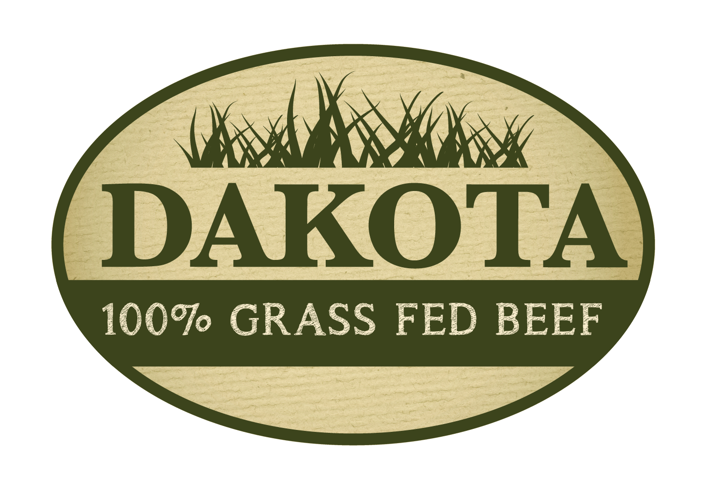 dakota grass fed beef