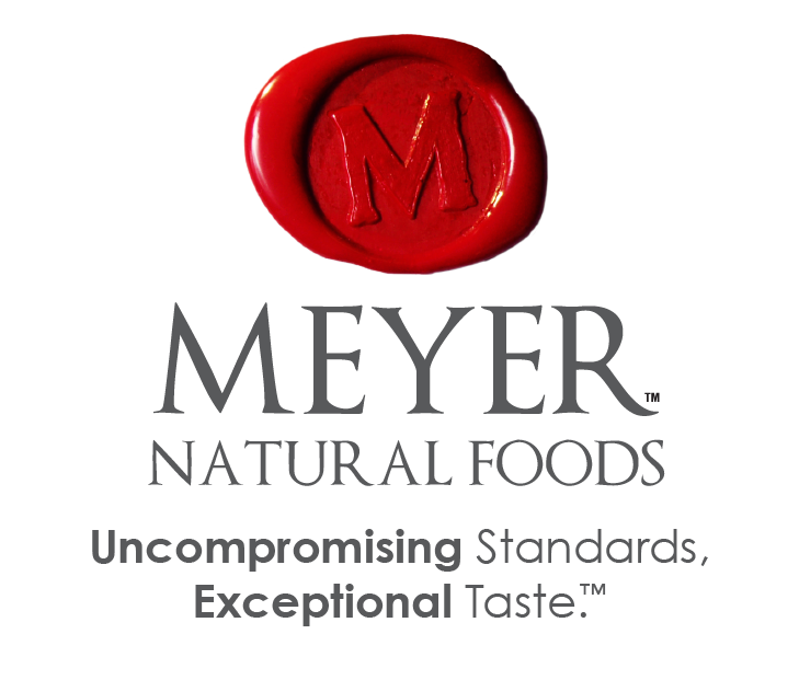 Meyer Natural Food